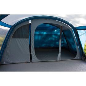 Vango Amalfi Air 400 Tent sky blue